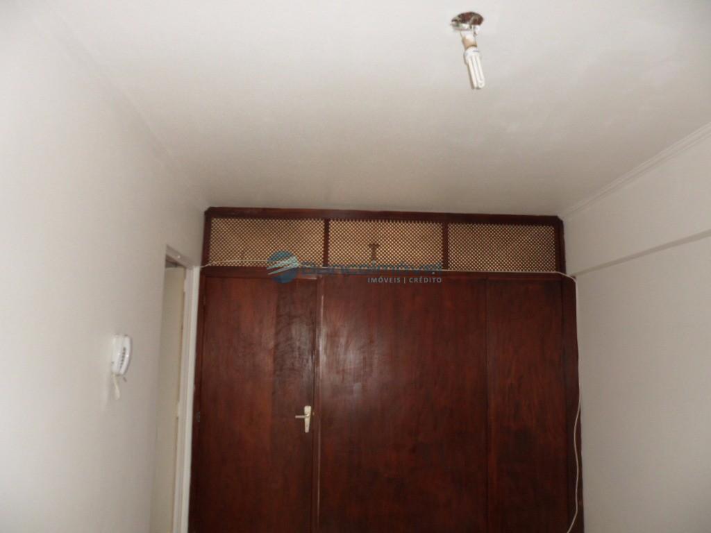 Apartamento para Venda/Locação - Botafogo