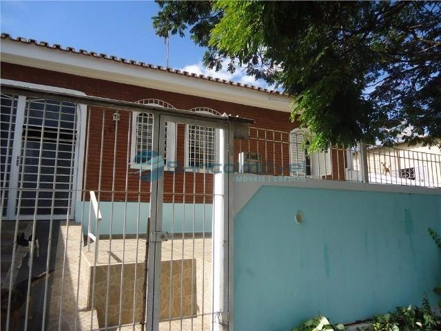 Casa / Sobrado à Venda - Jardim Eulina