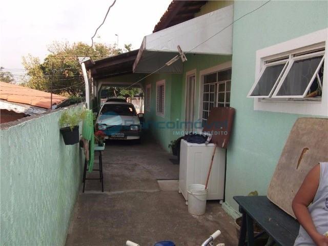 Casa / Sobrado à Venda - Jardim Santa Lúcia