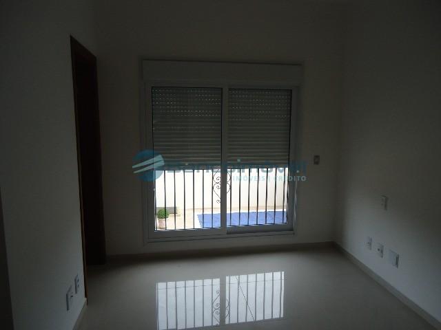 Casa / Sobrado para Locação - Jardim das Palmeiras