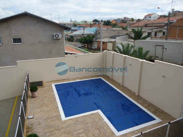 Casa / Sobrado à Venda - Jardim das Palmeiras