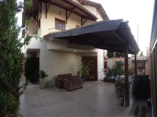 Excelente Casa na Zo