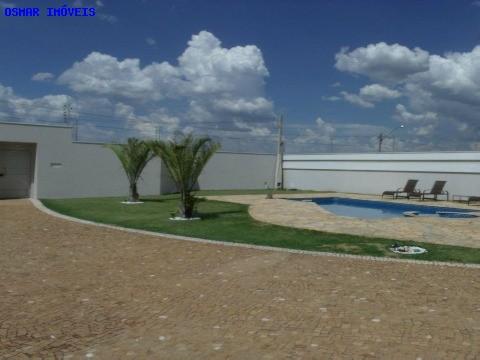 Casa  Parque Dos Servidores  Paul�nia