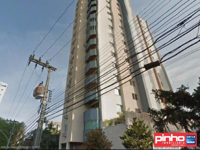 APARTAMENTO RESIDENCIAL em BLUMENAU - SC, ITOUPAVA SECA de Imobiliária Pinho.'