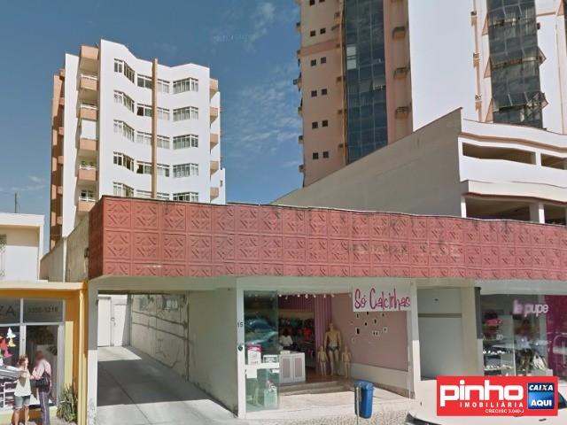 de Imobiliária Pinho
