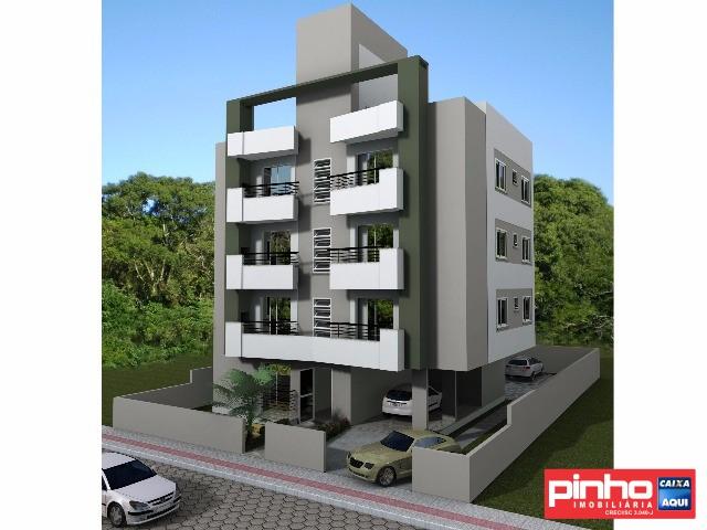 de Imobiliária Pinho.'