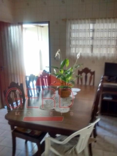 Casa Padrão à venda, Vila Santa Edwiges, São Paulo