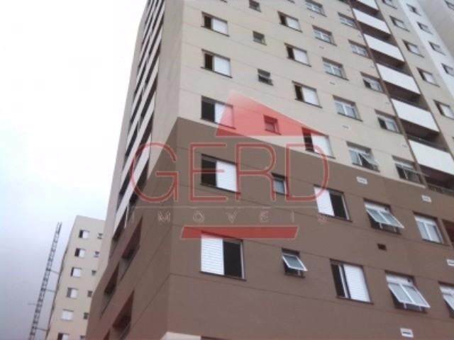 Apartamento Padrão à venda, Jardim Do Lago, São Paulo