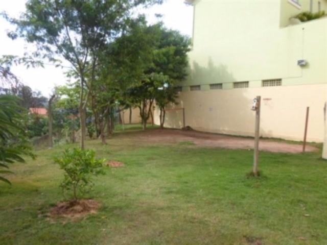 Casa Sobrado à venda, Jardim Arpoador, São Paulo
