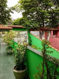 Casa Padrão à venda, Parque São Jorge, São Paulo