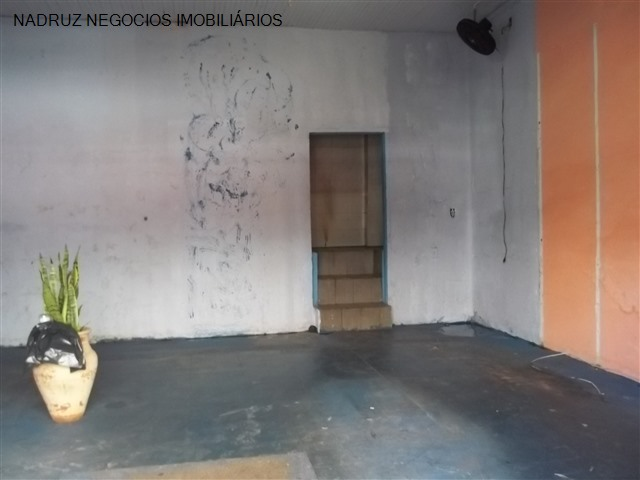 imagem-commercial-para-alugar-em-sao-jose-do-rio-preto-sp