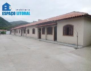 condomínio residencial 7 de setembro - caraguatatuba