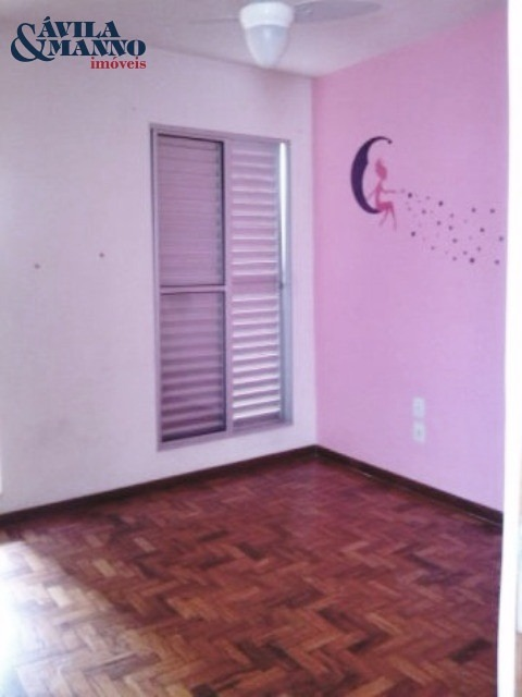 Casa Sobrado à venda, Jardim Vitória, São Paulo