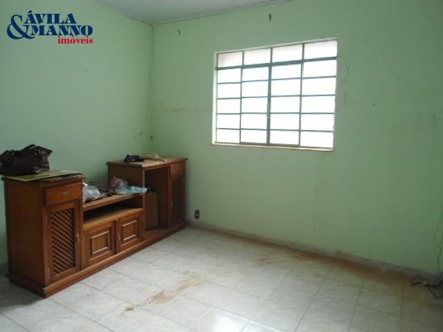 Casa / Sobrado à Venda - Vila Prudente