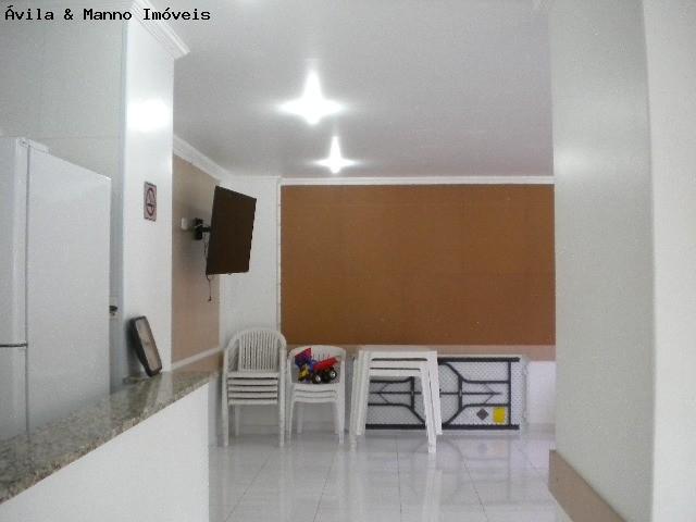 Casa Sobrado à venda, Jardim Ibitirama, São Paulo