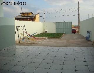 Foto 05