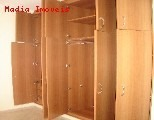 Armarios dormitorio 1