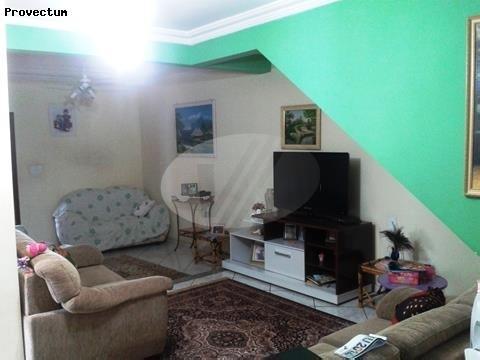 Casa / Sobrado para Locação - Campinas