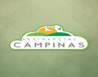 residencial campinas - campinas