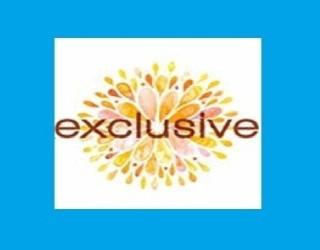 exclusive - campinas