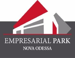 empresarial park nova odessa - nova odessa