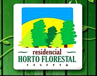 horto florestal - sorocaba