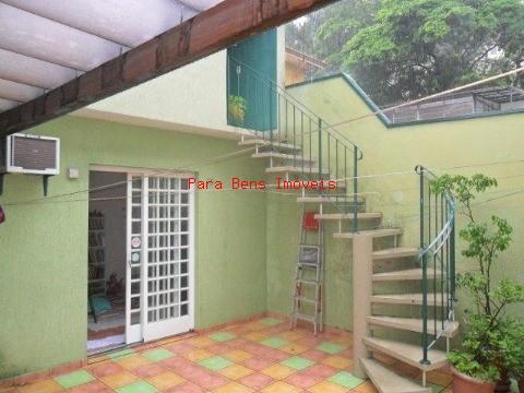 comprar casa no bairro jardim bonfiglioli na cidade de sao paulo-sp