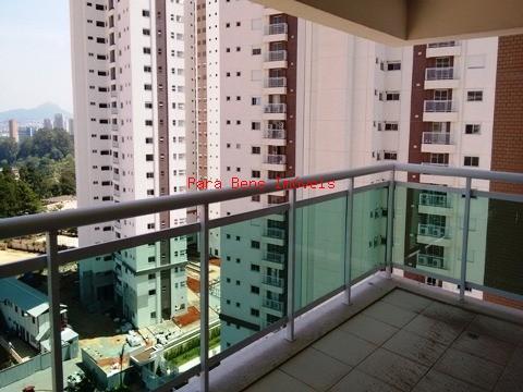 comprar apartamento no bairro vila sao francisco na cidade de osasco-sp