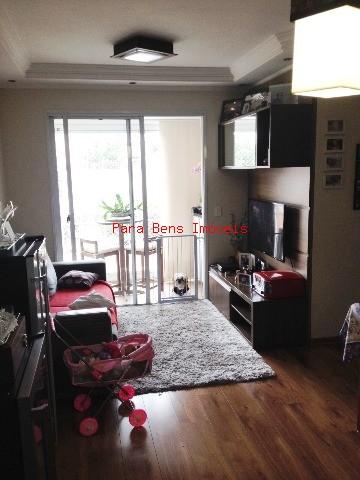 comprar apartamento no bairro jaguare na cidade de sao paulo-sp