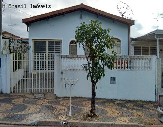 comprar casa no bairro jardim dos oliveiras na cidade de campinas-sp
