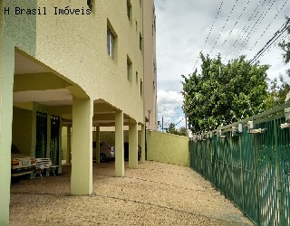 comprar apartamento no bairro jardim flanboyant na cidade de campinas-sp