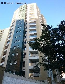 comprar apartamento no bairro cambuí na cidade de campinas-sp