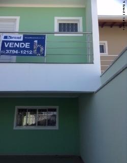 comprar casa no bairro parque jambeiro na cidade de campinas-sp