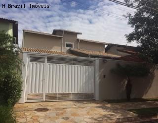 comprar casa no bairro parque hortências na cidade de sousas-sp