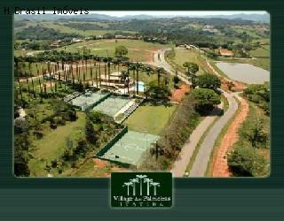 comprar terreno no bairro bairro cruzeiro na cidade de itatiba-sp