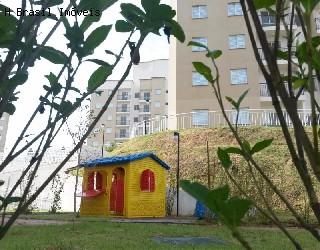 alugar apartamento no bairro jardim miriam na cidade de campinas-sp