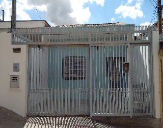 comprar casa no bairro vila joão jorge na cidade de campinas-sp