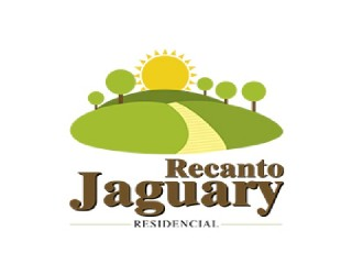 recanto jaguary - jaguariuna