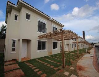 comprar casa no bairro betel na cidade de paulínia-sp