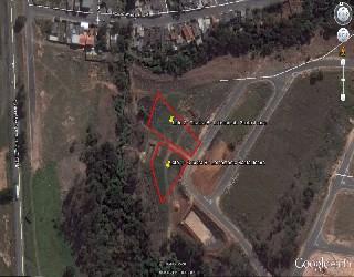 comprar terreno no bairro nova veneza na cidade de sumaré-sp