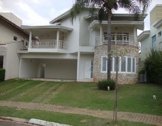 alugar casa no bairro loteamento fazenda são josé na cidade de valinhos-sp