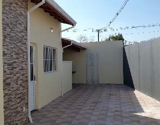 comprar casa no bairro jardim amanda i na cidade de hortolândia-sp