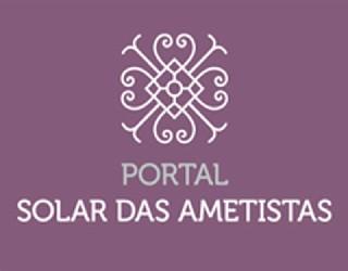 portal solar das ametistas - pouso alegre