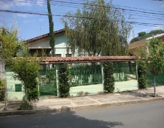 comprar casa no bairro nova campinas na cidade de campinas-sp