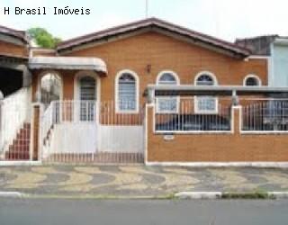comprar casa no bairro jardim flamboyant na cidade de campinas-sp