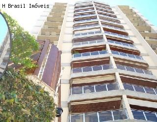comprar apartamento no bairro proenca na cidade de campinas-sp