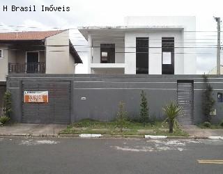 comprar ou alugar casa no bairro jardim das paineiras na cidade de campinas-sp