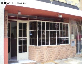 comprar sala no bairro botafogo na cidade de campinas-sp