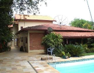 comprar ou alugar casa no bairro bairro das palmeiras na cidade de campinas-sp