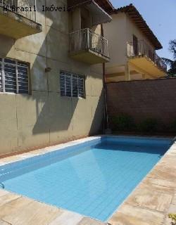 comprar casa no bairro parque sao quirino na cidade de campinas-sp